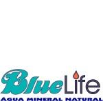 BLUE LIFE Fone : (51) 3595-5283