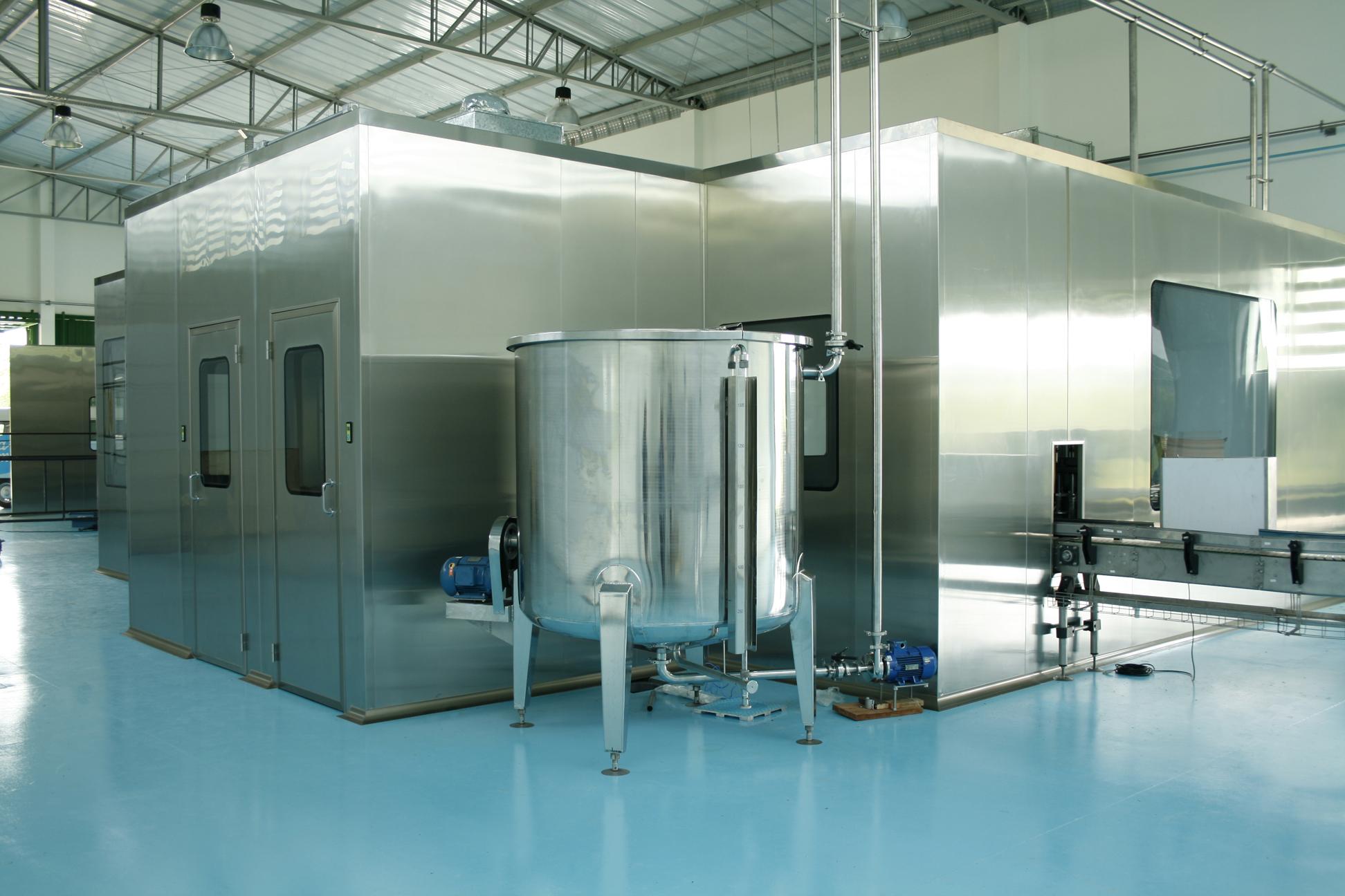 Maquina de envase adam rs - Maquina de agua ...
